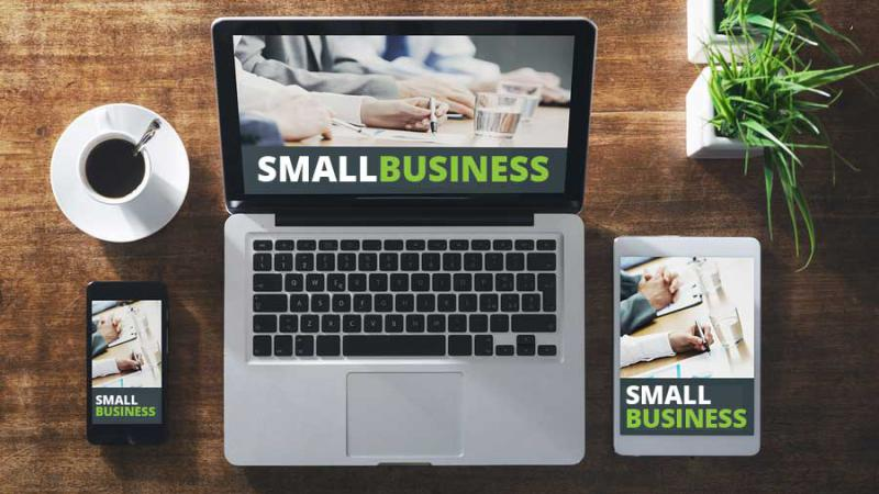 5 Uses For Businesses